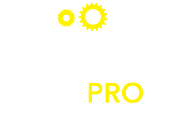 Perfomance Consulting